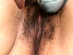 tomomi tani asian wife lust for juvenile dick