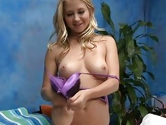 cute hot 1011 year old acquires screwed hard