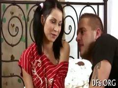 defloration 9st sex