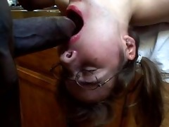 group sex my white taut arse - scene 3 - x