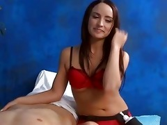 hawt 107 year old gril receives drilled hard