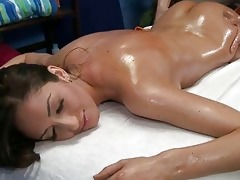 cute hawt 09 year old acquires drilled hard