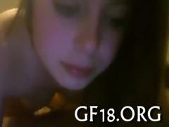 amature girlfriend porn