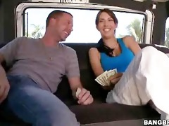 come journey miami on the bangbus