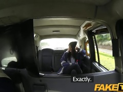faketaxi juvenile legal age teenager wants second