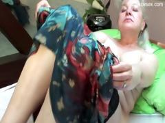 119 years old daughter hardsex
