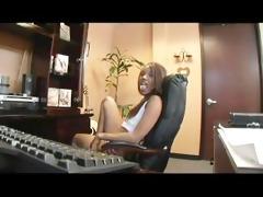 office confessionals 11 - scene 7