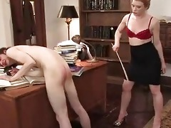 floozy madison youthful spanks this guys tiny