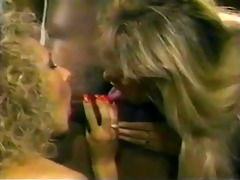 old school early 22s ir threeway compilation flick