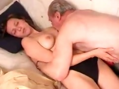 old older man sex