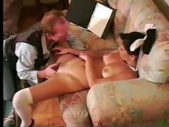 assy 8 - scene 4
