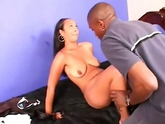 my daughter can darksome shlong - scene 8