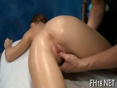 hot massage porn tube