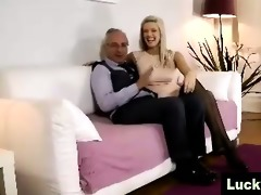 juvenile cutie in nylons positions for aged