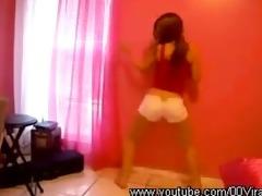 sexy lantia dancing 8