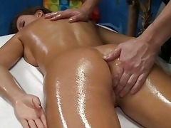 hawt 810 year old gril receives drilled hard