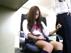 spycam schoolgirl misused by doctor 11