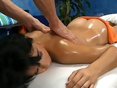 hawt 110 year old receives drilled hard