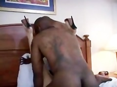 wife impregnated by 3 bbcs who will be the dad -
