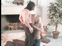 my neighbors daughter - scene 11
