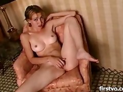 lucy tremendous natural mambos and big o