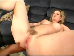 corpulent wife and younger bbc : autumn moon