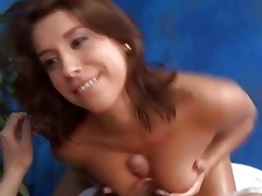 cute hawt 14 year old gets screwed hard