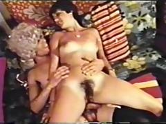peepshow loops 906 98s and 70s - scene 5