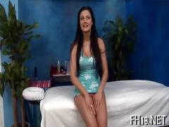 massage oil sex