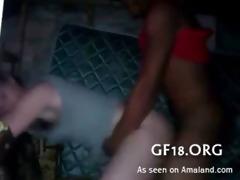 ex girlfriends porn clip scene scene
