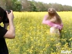 legal age teenager beauty solo masturbation and
