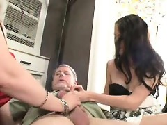 want to fuck my daughter got to fuck me first #39