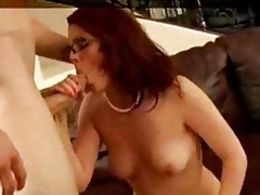 see real 36 year old beauties working hard at