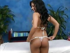 sexy 81 year old receives fucked hard