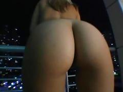 ball busting pornstar girl ashlynn brooke can