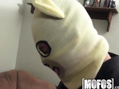 mofos - youthful nubiles party hard and fuck hard