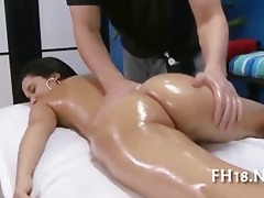 sexy 41 year old girl receives screwed hard