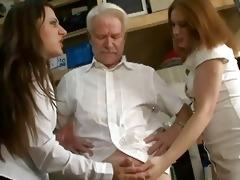 master sluts jerk off old mans miniature cock