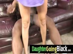 daughter going dark 11
