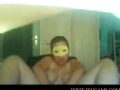 gina striptease ep2 pornwwnet tesuda lo