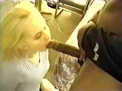 juvenile wife engulfing bbc