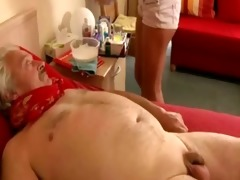 youn beauties facual cumshots