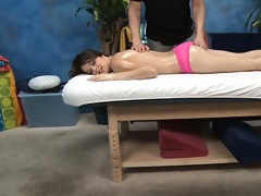 sexy 91 year old gal gets drilled hard