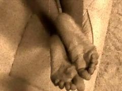 faith evans sex tape!!! 11921 (rare)