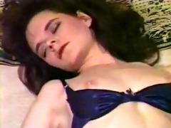 hot slim halfwit wife darksome bred
