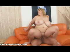 biggest tit euro big beautiful woman acquires