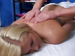 hawt 76 year old cutie acquires drilled hard
