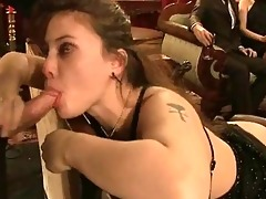 02 year old fresh to sex hawt beauty