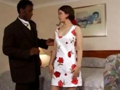 legal age teenager cathy and omar interracial