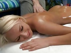 sexy and hot blond 26 year old